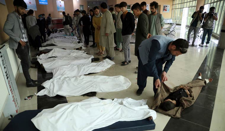 afghanistna-kabul-girls-school-blast-ap