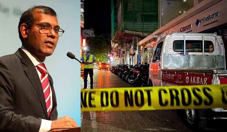 maldives-president-nasheed-crime-scene-ap