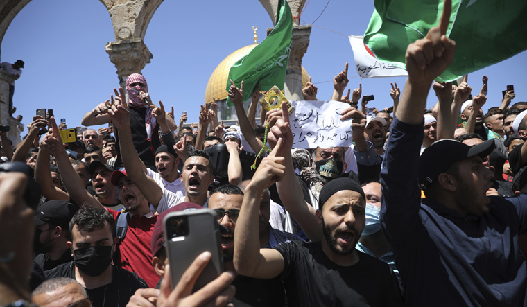 palestine-israel-ap