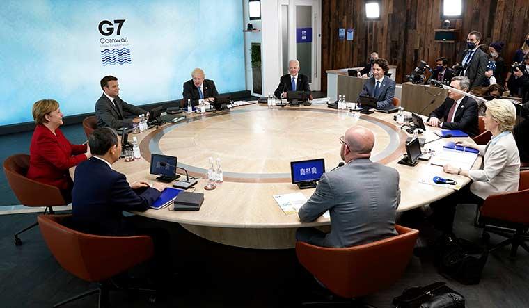 g7-leaders-summit-ap