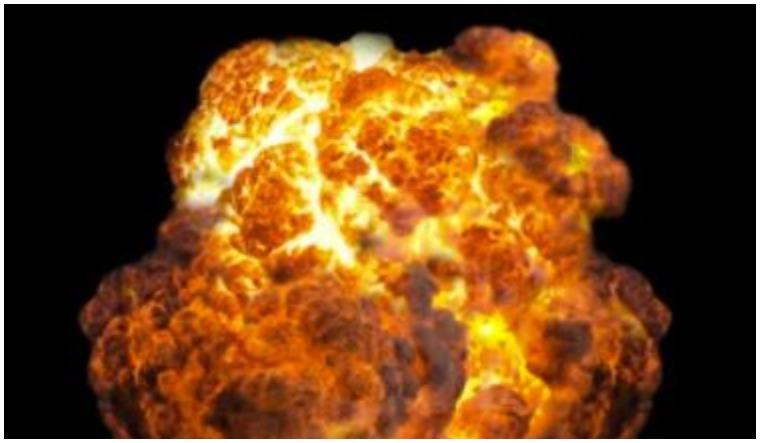 explosionfinal