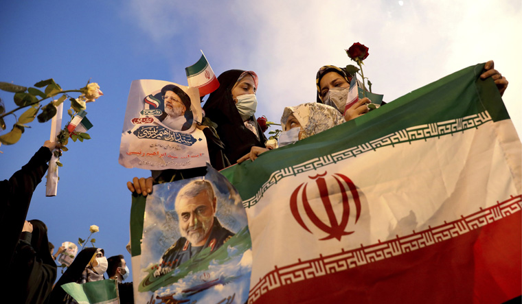 iran-elections-ap