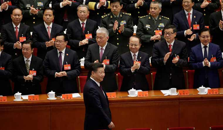 xi-jinping-china-communist-party-file-reuters