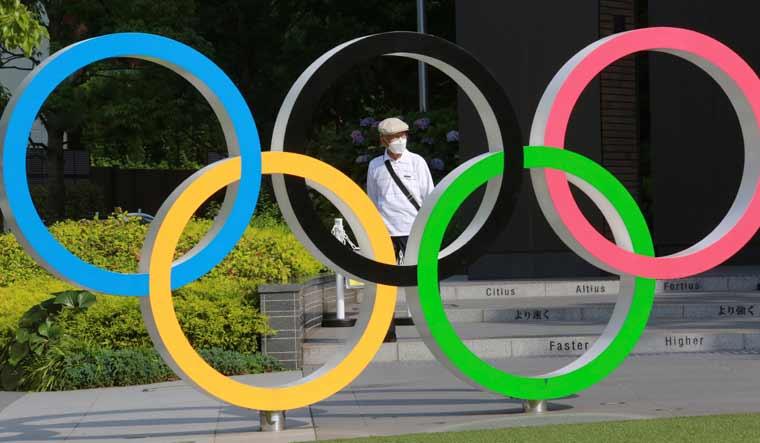 tokyo-olympics-logo-ap
