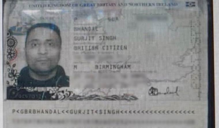 gurjit-passport-edited-1