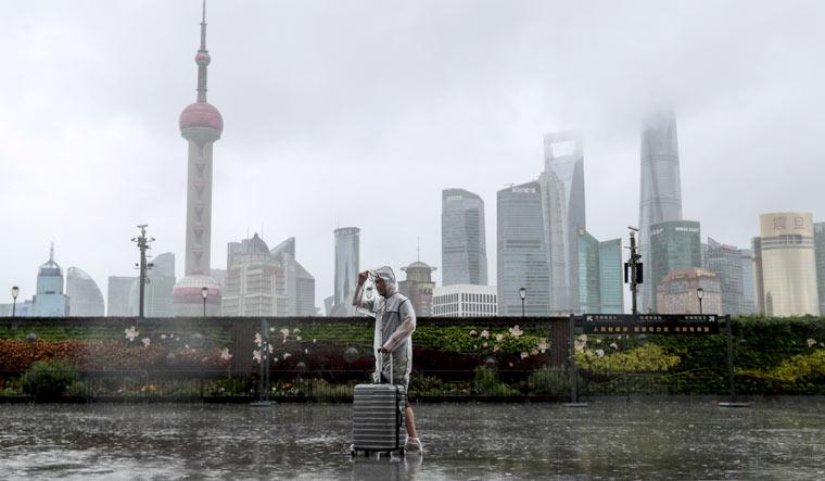 typhoon-shanghai-china-storm-rain-reuters