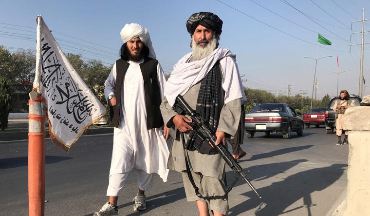 taliban-kabul-reuters
