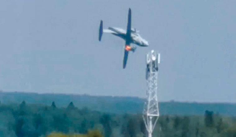 il-112-crash-ilyushin-ap