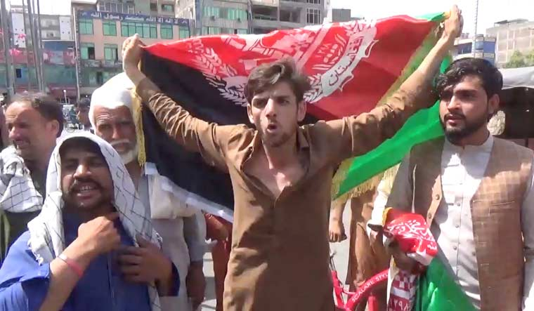 afghan-taliban-protests-reuters