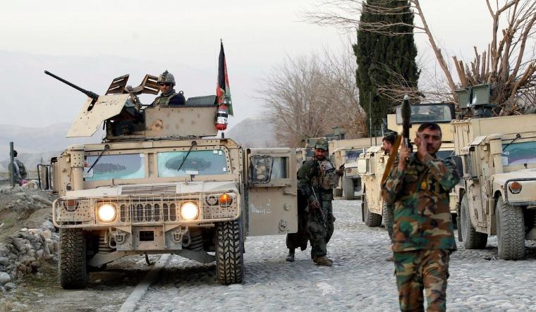 afghanf