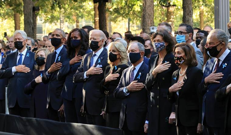 biden-obama-clinton-911-anniversary-reuters