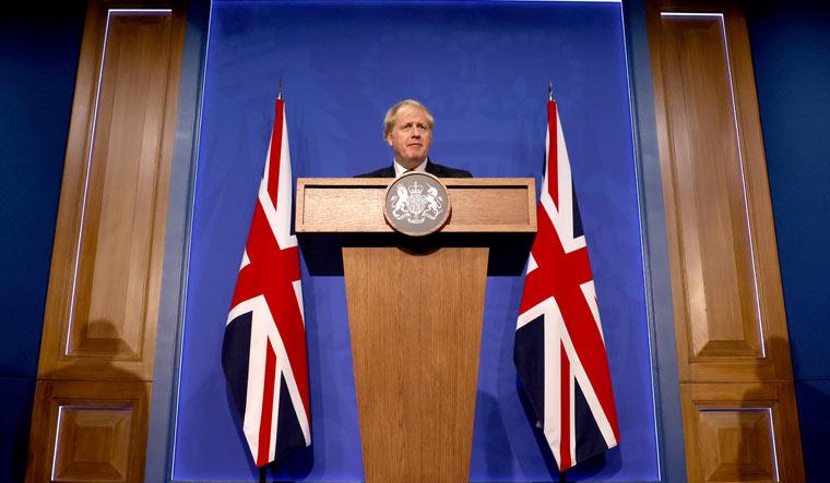 UK-Boris-Johnson-Reuters
