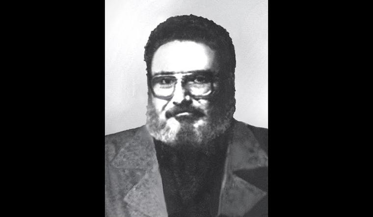 Abimael-Guzman-wikipediajpg