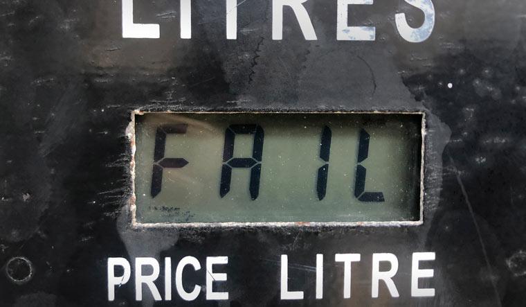 petrol-pump-fail-reading-lebanon-ap