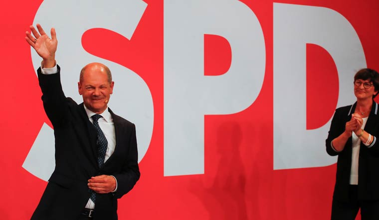 Social-Democratic-Party-Olaf-Scholz-reuters