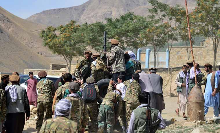 panjshir-valley-resistance-ap