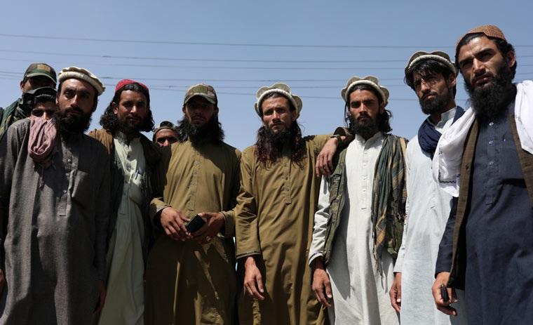 taliban-members-reuters1