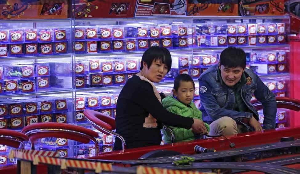China-One-Child-Policy