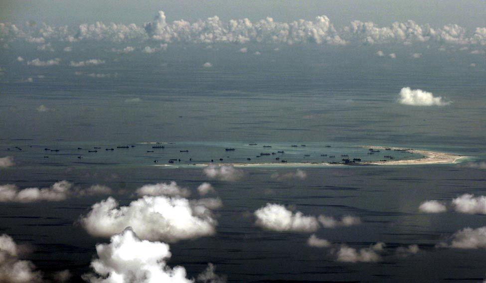 China-mischief-reef--Spratl