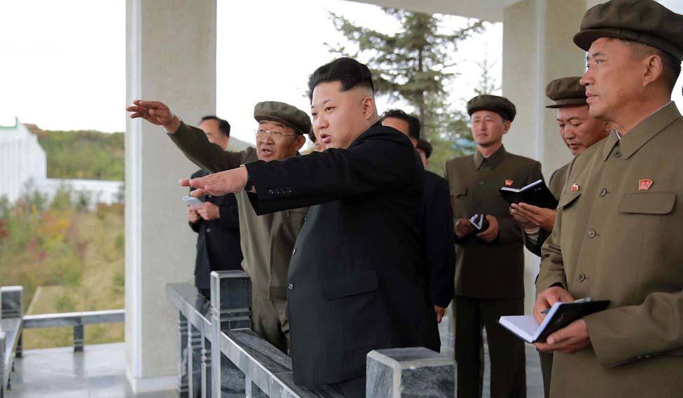 North-Korea-nuclear-test