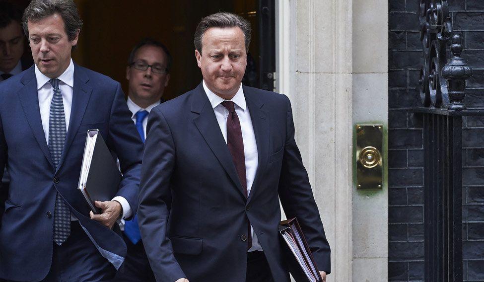 BRITAIN-POLITICS-EUROPE-MIGRANTS