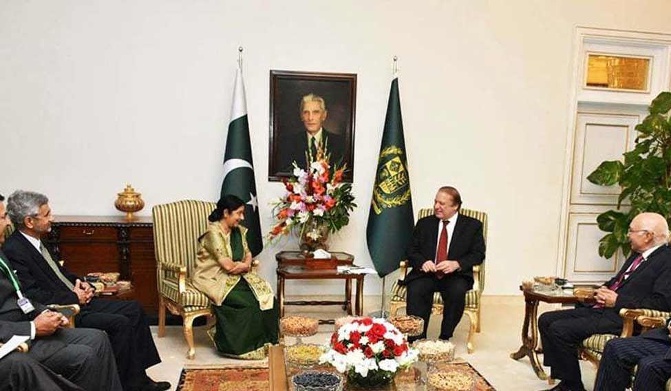 sushma-pakistan