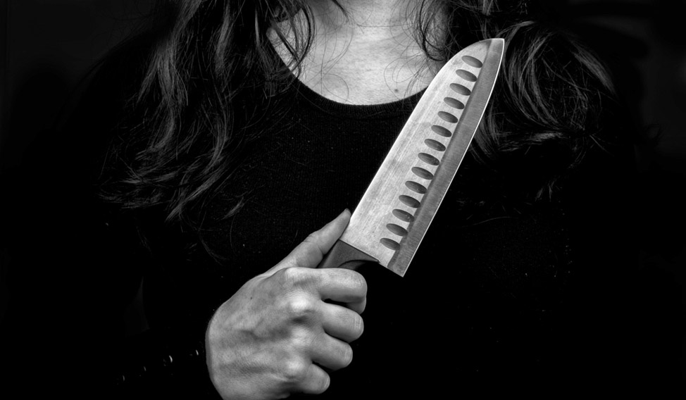 female-serial-killer