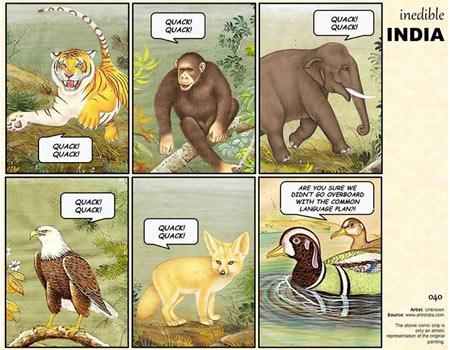 inedible-india-hindi