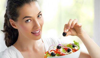 salad-raw