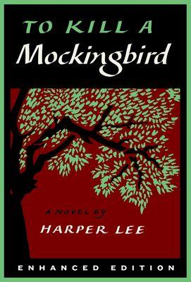 mocking-bird-cover