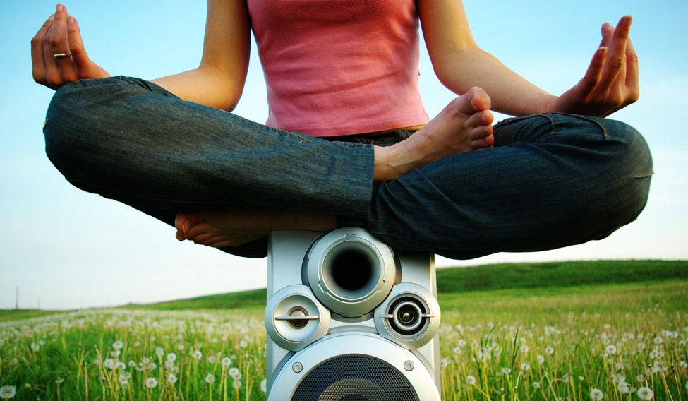yoga-music-29-6