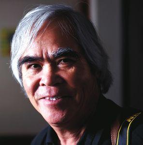 Nick Ut | Bhanu Prakash Chandra