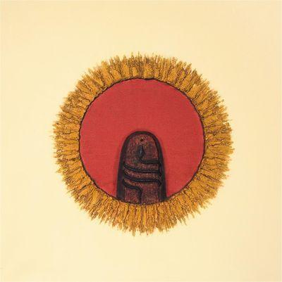 Sohan Qadri, master of tantric art