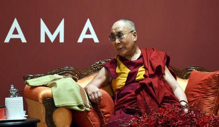 dalai-lama2new