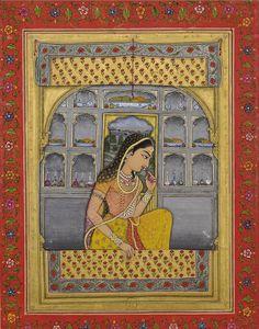 52-Rani-Padmavati