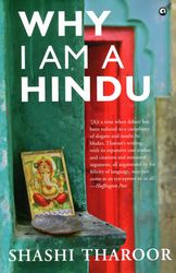 why-i-am-a-hindu-tharoor