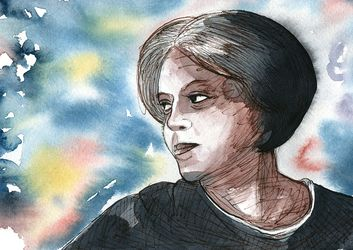 Illustration: Bhskaran