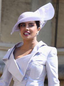 Priyanka Chopra | Reuters