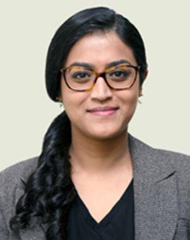 Dr Mukta Mahajan