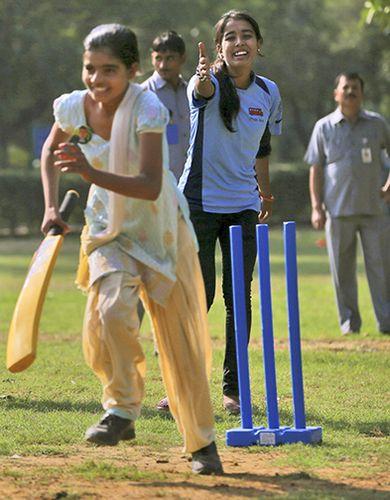 46-womens-cricket