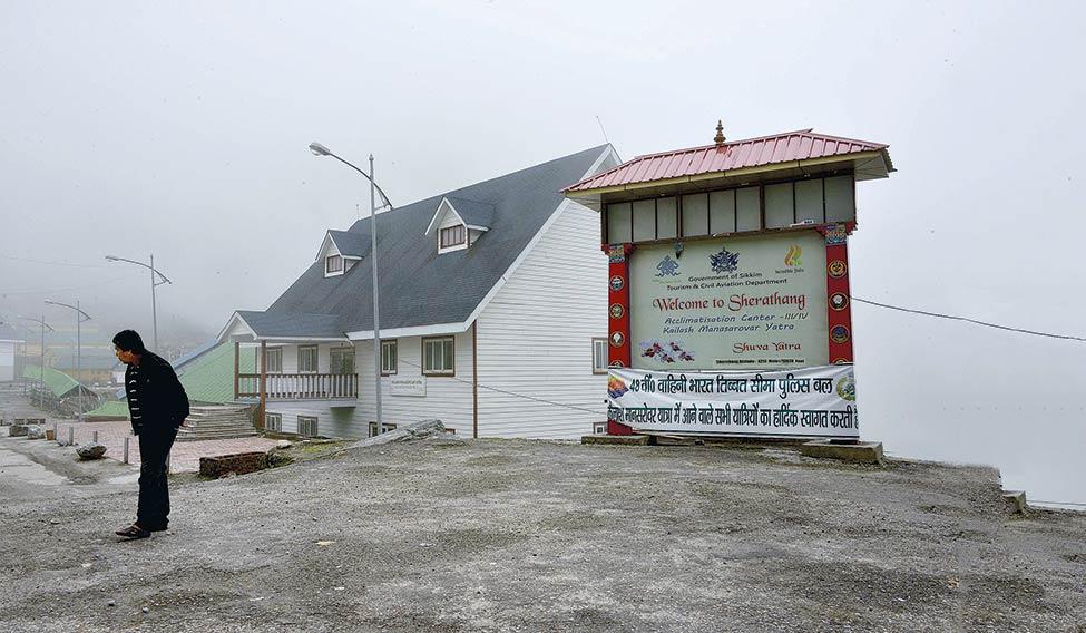 55-Kailash-Manasarovar