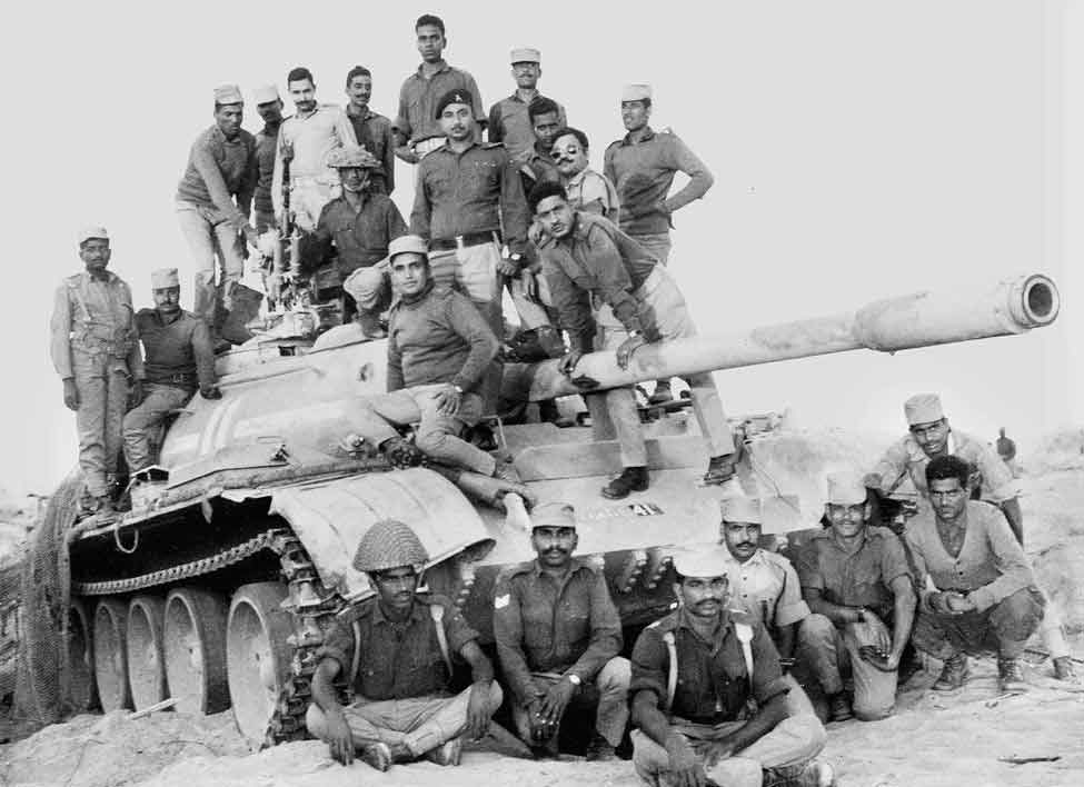 62Indianofficers