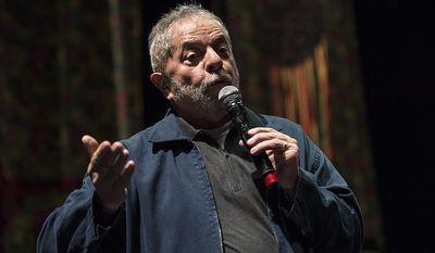 74-Lula-da-Silva-new