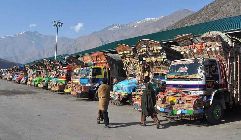 98Pakistani