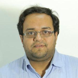 Ashish-Kaushik-Webchutney-HJ16