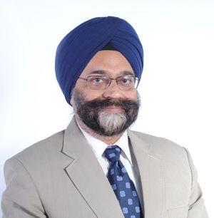 Dilpreet-Singh-IBM-HJ16