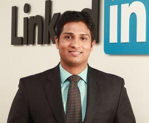 Irfan-Abdulla-LinkedIn-HJ16