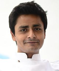 Manu Chandra
