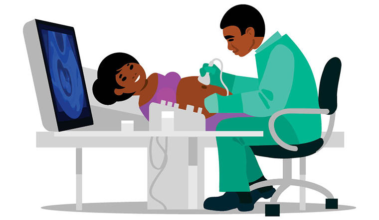 16-Ultrasounds