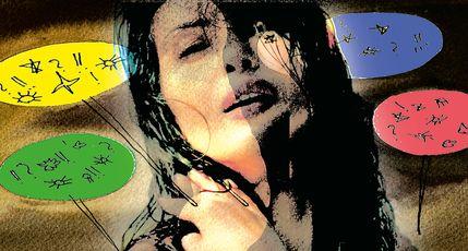 54-Expose-Bollywoods-Weinstein